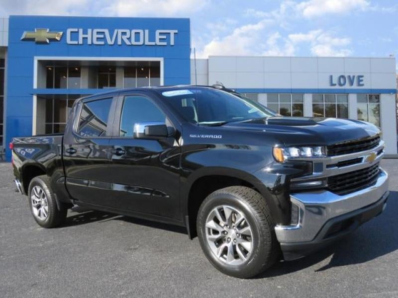 Chevrolet Vehicle Inventory Columbia Chevrolet Dealer In Columbia Sc New And Used Chevrolet Dealership Lexington Blythewood Chapin Sc